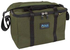 Aqua Taška Na Nádobí Cookware Bag Black Series