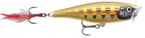 Rapala Wobler Skitter Pop Top Water Fresh 05 STGS 9 cm 14 g