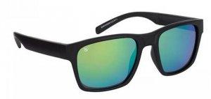 Shimano Brýle  Sunglasses Yasei Green Revo