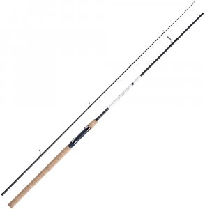 WFT Prut XK Bone Zander 3,35 m 10-55 g,