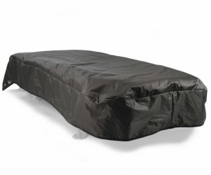 Avid Carp Přehoz Thermafast Sleeping bag Cover