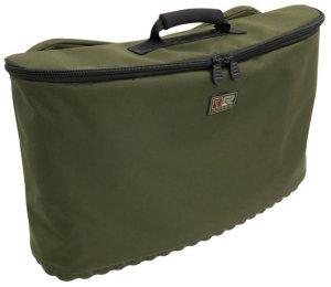 Fox Taška Na Vozík R-Series Front Barrow Bag