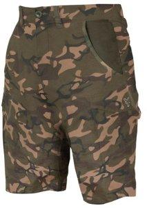 Fox Kraťasy Camo Cargo Shorts - L