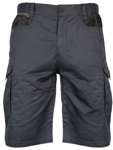 Fox Rage Kraťasy Shorts - S
