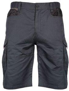Fox Rage Kraťasy Shorts - XL