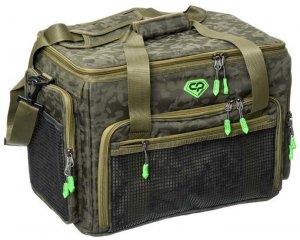 CarpPro Taška Diamond Luggage Bag Multi