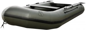 Fox Člun EOS 300 Boat Slat Floor