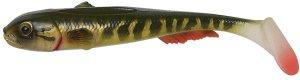 Savage Gear Gumová Nástraha 3D Goby Shad Pike - 20 cm 60 g