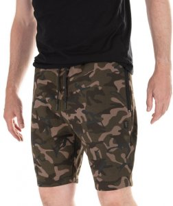 Fox Kraťasy Camo Jogger Shorts - L