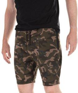 Fox Kraťasy Camo Jogger Shorts - XXXL