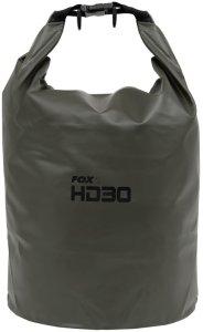 Fox Taška Vodotěsná HD Dry Bags - 30 l