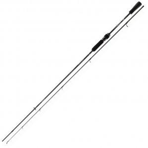 Daiwa Prut Procyon Spin 2,4 m 7-21 g