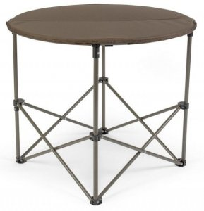 Avid Carp Stolek Compact Session Table