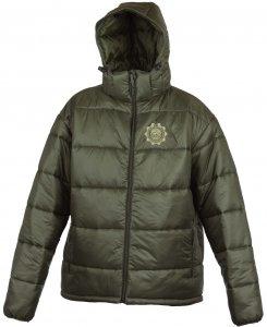 Mad Bunda Bivvy Zone Thermo-Lite Jacket - XXL