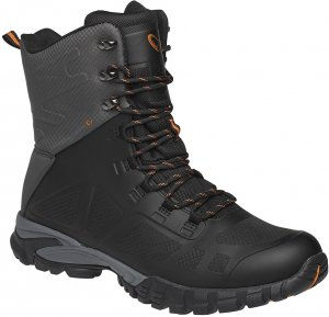 Savage Gear Boty Performance boot - Velikost 45/10