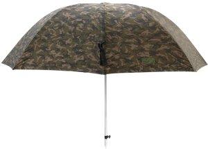 Fox Deštník Brolly Camo 60ins