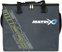 Matrix Pouzdro Ethos Pro EVA Triple Net Bag