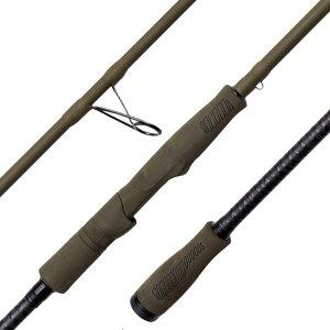 Savage Gear Prut SG4 Ultra Light Game Rods 1,98 m 1-5 g