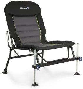 Matrix Křeslo Deluxe Accessory Chair