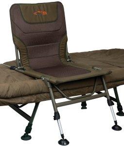 Fox Křeslo Duralite Combo Chair