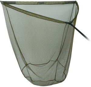 "Fox Podběrák Horizon X3 6 ft Landing Net 42"""