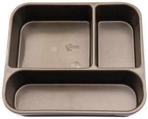 Nash Organizer Bucket Utility Tray 17 l