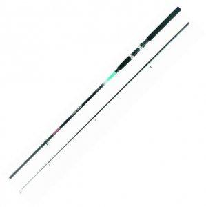 Mivardi Prut Active Spinning 2,1 m 10-30 g