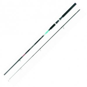 Mivardi Prut Active Spinning 2,4 m 10-30 g
