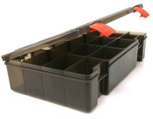 Fox Rage Krabička Fox Box Stack N Store 16 Compartment Large Deep
