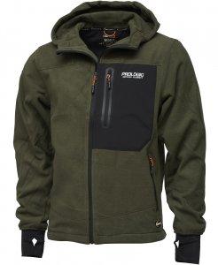Prologic Bunda Commander Fleece Jacket-Velikost M