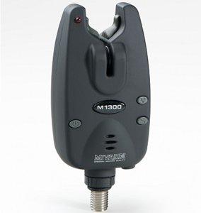 Mivardi  Signalizátor  M1300 Wireless-Zelené diody
