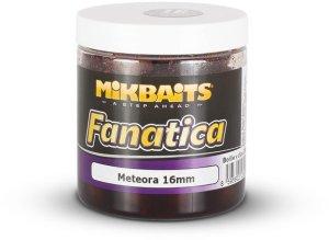 Mikbaits Boilie v dipu Fanatica 250ml - Meteora 16mm