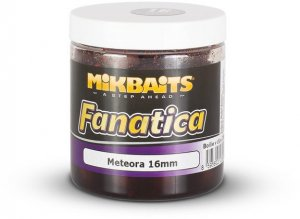 Mikbaits Boilie v dipu Fanatica 250ml - Meteora 20mm