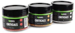 Nikl Boilie Criticals 150g - 3XL 24 mm