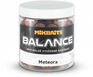 Mikbaits Boilie Balance BigC Cheeseburger 250ml - 16mm