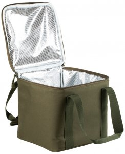 Starbaits Taška Na Boilie Pro Cooler Bag M