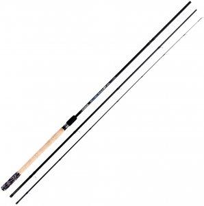 Matchový prut Silver Bullet Match 3S 4,20 m (7-20 g), 3 dílný