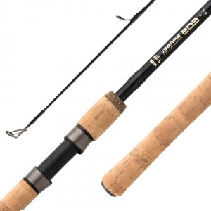 Fox Prut Eos Barbel Specialist Float Rod 3,9 m 1,5 lb