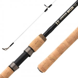 Fox Prut Eos Barbel Specialist 3,6 m 2,25 lb