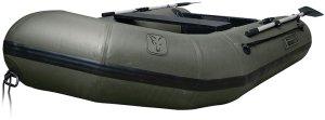 Fox Člun EOS 250 Boat Slat Floor