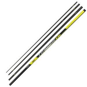 Matrix Prut Torque Carp Pole 6 m