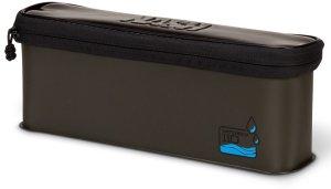 Nash Pouzdro Waterbox 110