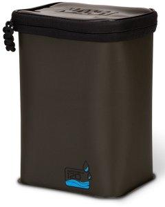 Nash Pouzdro Waterbox 120