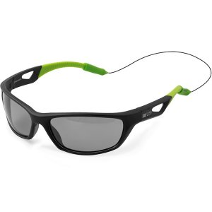 Delphin Polarizační Brýle SG Flash