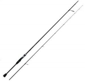 Shimano Prut Diaflash BX Spinning 80 UL 2,44 m 1-7 g
