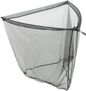 Fox Podběrák Eos Landing Net-Rozměr 105x105 cm