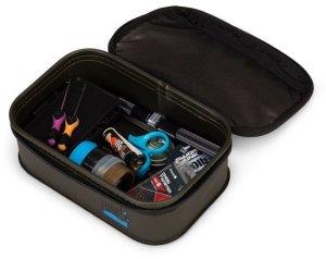 Nash Vodotěsné pouzdro Waterbox 125