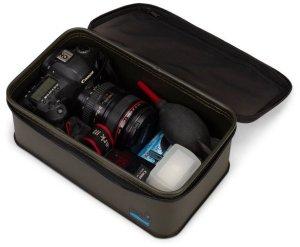 Nash Vodotěsné pouzdro Waterbox 130