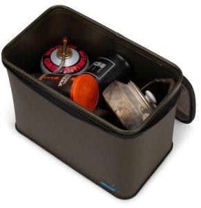 Nash Vodotěsné pouzdro Waterbox 140