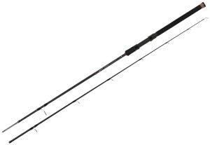 Fox Rage Prut Warrior Heavy Spin 2,7 m 40-80 g